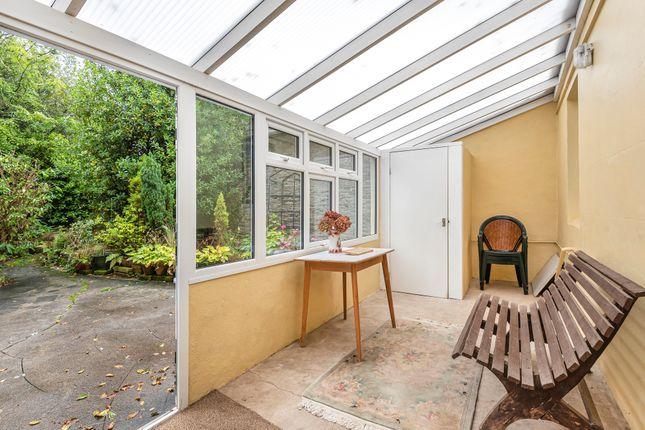 Sun Room of South Milton, Kingsbridge TQ7