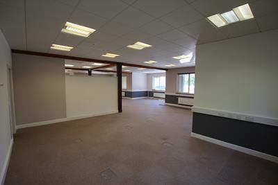 Photo 5 of Various Office Suites, Dyfi Eco Parc, Machynlleth SY20