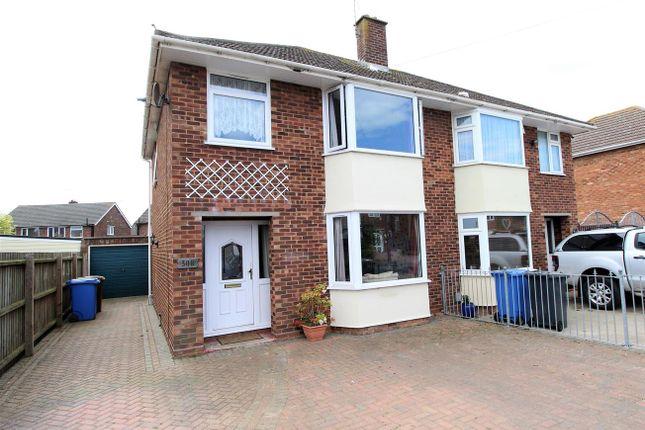 Clapgate Lane, Ipswich IP3
