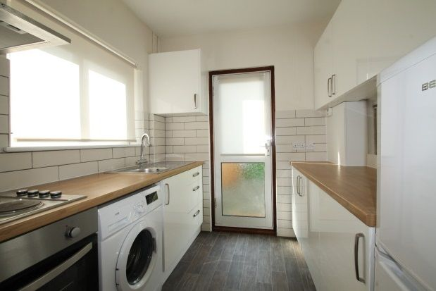 Thumbnail Property to rent in Sandhurst Road, Orpington