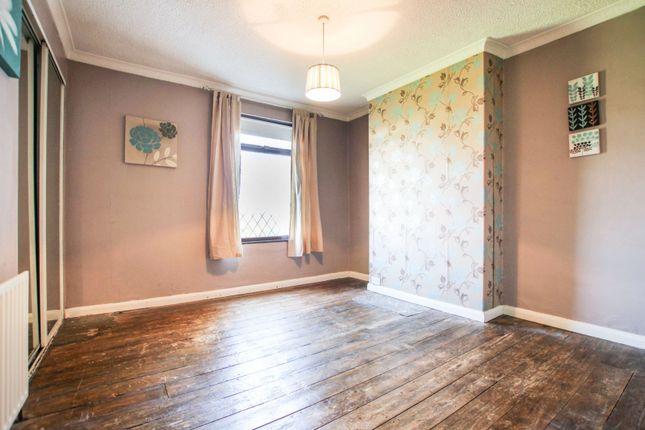 Bedroom One of Wood Lane, Rothwell LS26