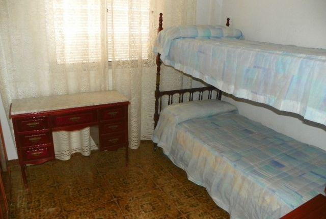 Third Bedroom of Spain, Málaga, Alhaurín El Grande