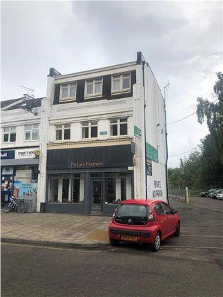 Thumbnail Retail premises to let in 127 Chiltern Drive, Surbiton, Surrey