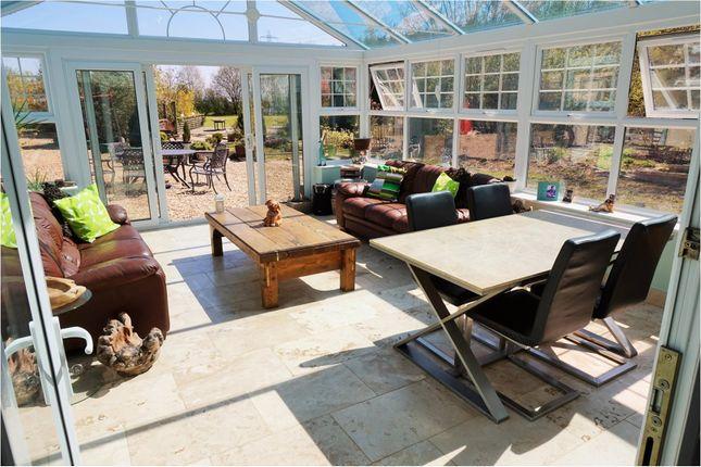10 Landing Lane Floor Plan Stockwell Lane Woodmancote