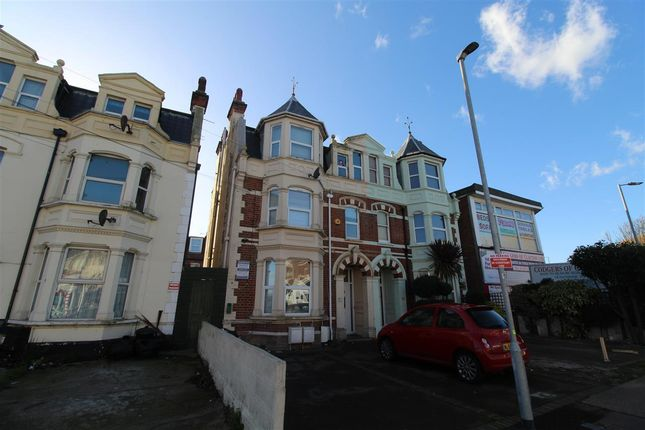 Thumbnail Property for sale in Agate Road, Clacton-On-Sea