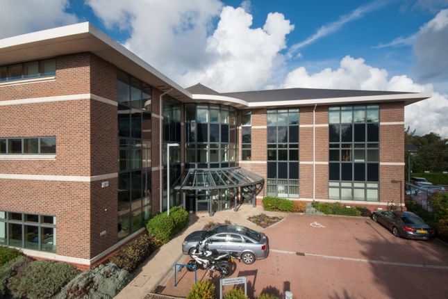Thumbnail Office to let in Suite 2 Bicentennial Building, Southern Gate, Chichester