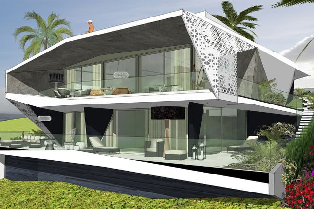 4 bed villa for sale in Cerro De Águia, Albufeira, Albufeira Algarve
