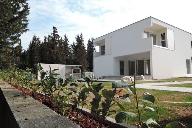 Thumbnail Villa for sale in Ugljan, Muline, Croatia