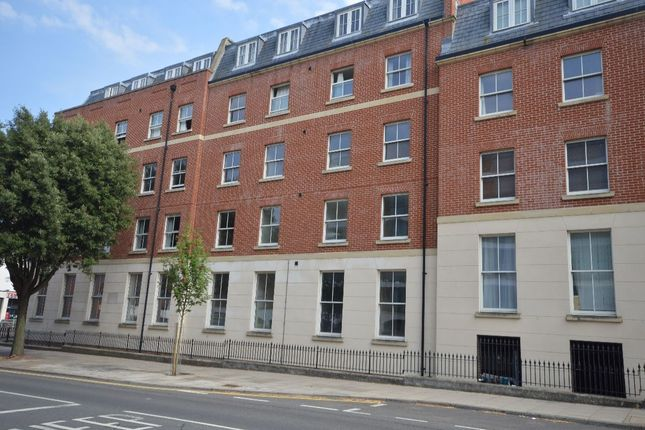 2 bed flat for sale in Flagstaff Court, Canterbury