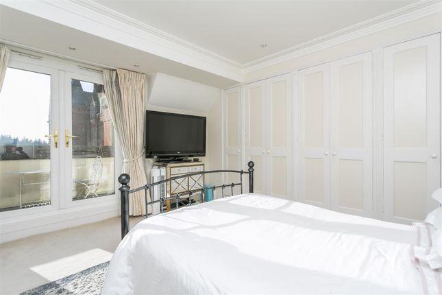 Master Bedroom of Shipbourne Road, Tonbridge TN11