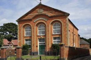 Thumbnail Property to rent in Watling Street, Towcester, Northants