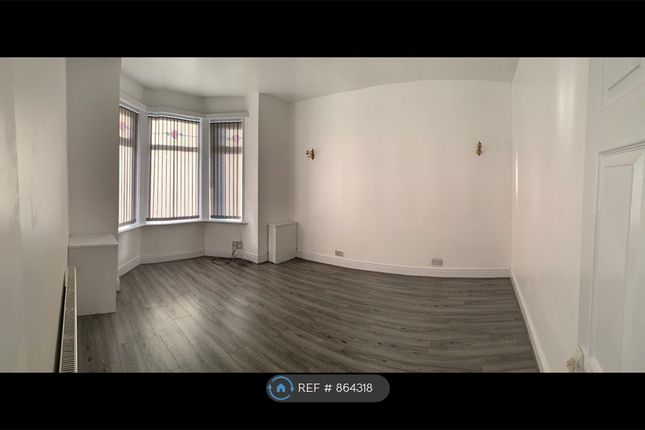 Thumbnail Semi-detached house to rent in Barton Lane, Eccles, Manchester