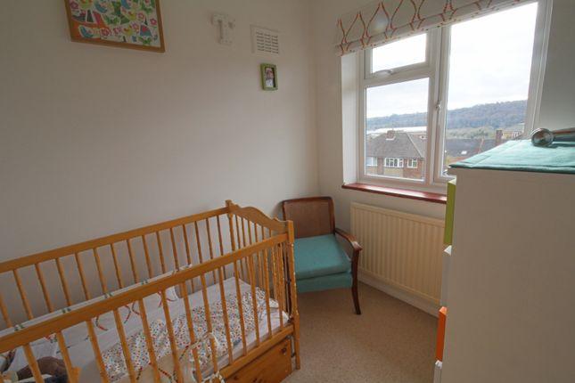 Bedroom 3 of Terryfield Road, High Wycombe HP13