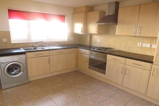 Thumbnail Property to rent in Newcastle Street, Huthwaite