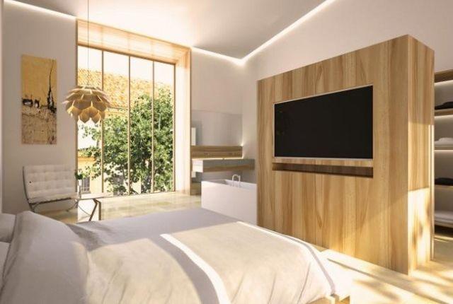Bedroom of Spain, Mallorca, Palma De Mallorca, Palma Casco Antiguo