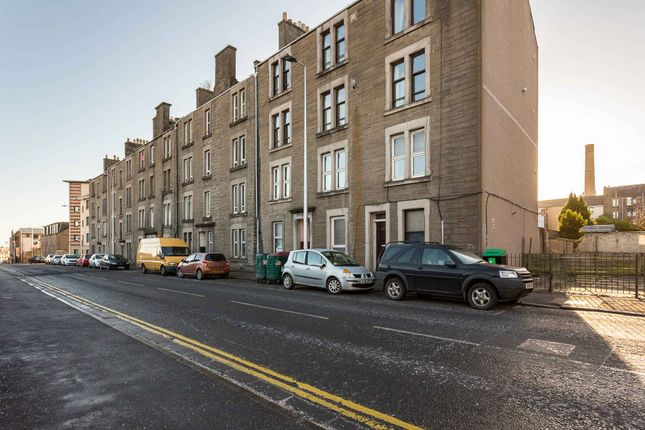 Strathmore Avenue, Dundee, Angus DD3