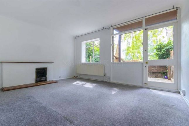 Image of Parkhill Road, Belsize Park, London NW3