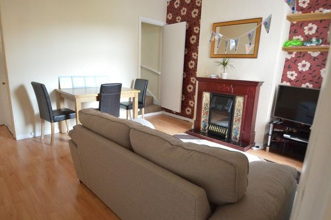 Thumbnail Property to rent in Hobson Road, Selly Park, Birmingham, West Midlands.