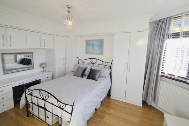 Bedroom 1 of Chelmsford, Essex CM2