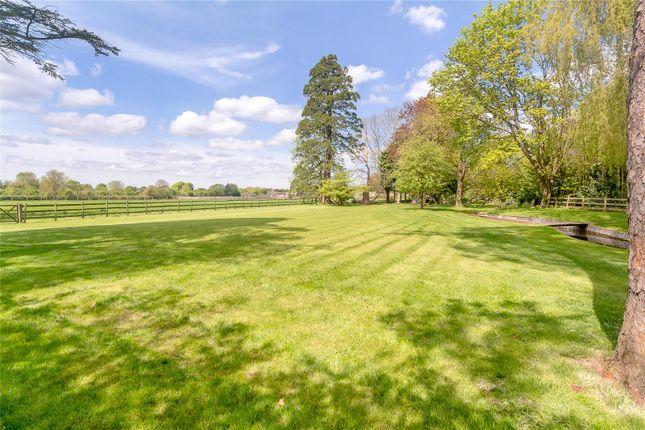 Garden 1 of The Derry, Ashton Keynes, Wiltshire SN6