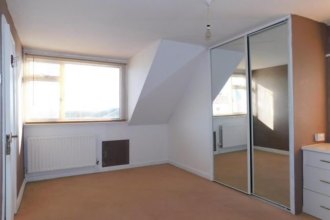 Bedroom 2A of Sea Road, Chapel St. Leonards, Skegness PE24