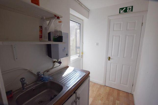 Dsc_1578 of Cavendish Street, Barrow-In-Furness LA14