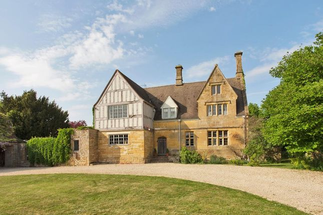 5 bed property for sale in Alderton, Alderton