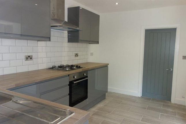 3 bed terraced house to rent in Dunraven Street, Treherbert, Treorchy, Rhondda, Cynon, Taff. CF42