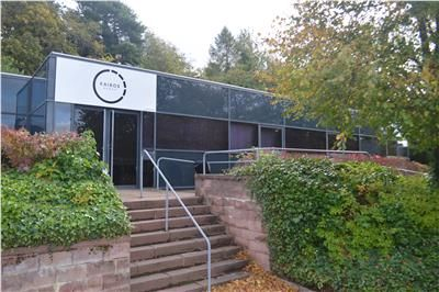 Thumbnail Office for sale in Lindsay Court, 4 Gemini Crescent, Dundee, City Of Dundee