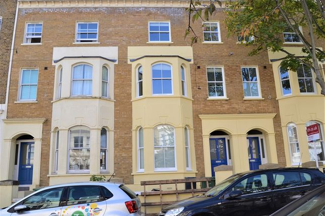 Thumbnail Property to rent in Camden Hill Road, Crystal Palace, London