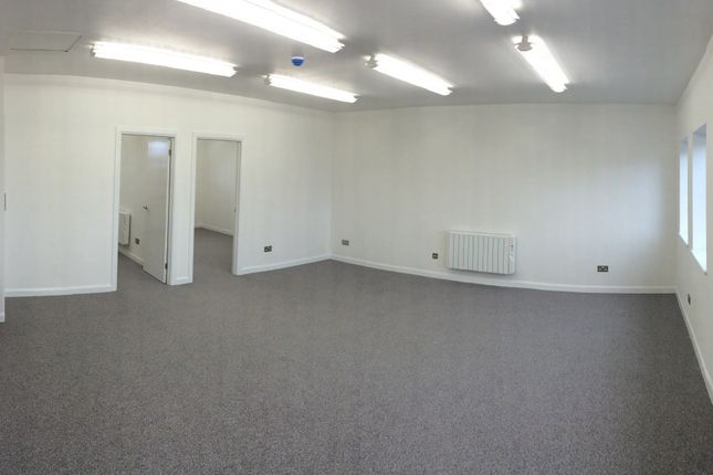 Thumbnail Office to let in Townshend Road, Worle