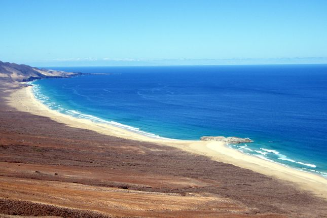 Properties for sale in Canary Islands, Spain - Canary