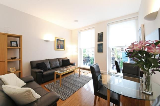 1 bed flat to rent in Craven Hill Gardens, Bayswater