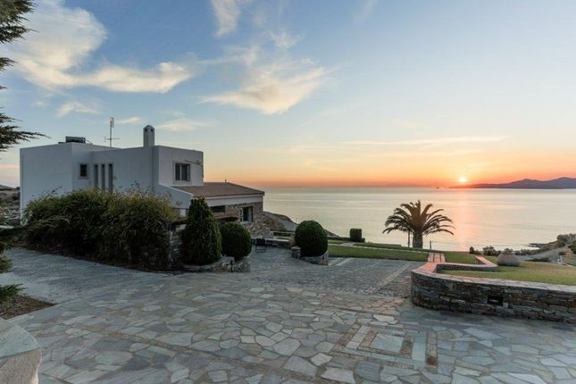 Thumbnail Villa for sale in Karystos, Euboea, Continental Greece