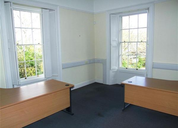 Office of Offices At Avallenau House, Merlins Bridge, Haverfordwest SA61