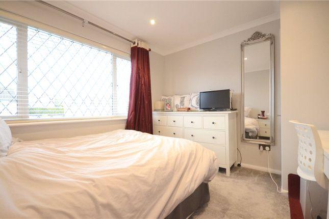 Bedroom 2 of Sycamore Close, Sandhurst, Berkshire GU47