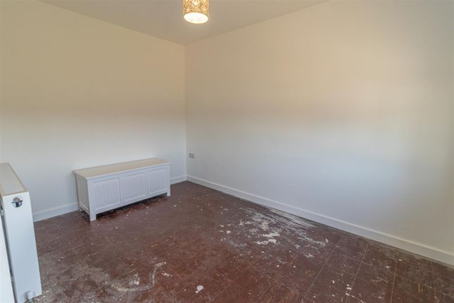 Bedroom Four of Bellview, Tan Lane, Little Clacton CO16