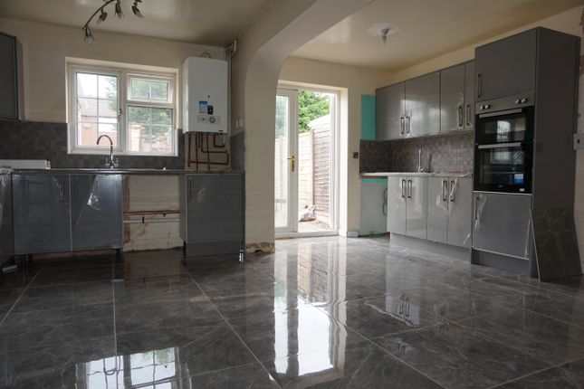 Kitchen of Stanbrook Road, Solihull B90