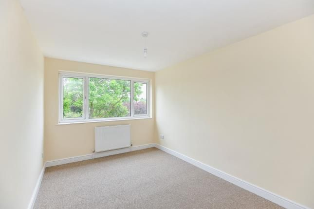 Bedroom 1 of Linton Walk, Birmingham, West Midlands B23