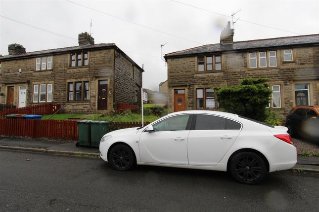 Thumbnail Semi-detached house to rent in Hamer Avenue, Loveclough, Rossendale
