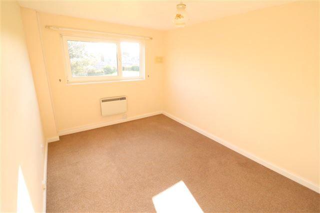 Bedroom of Reeth Road, Carlisle, Cumbria CA2