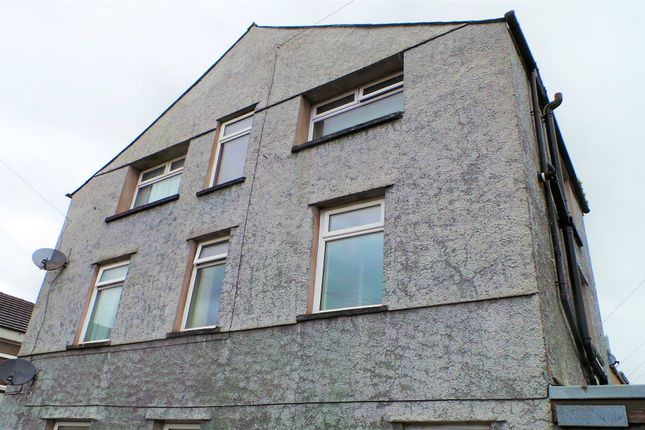 Thumbnail Duplex to rent in Broughton Road, Dalton-In-Furness 8Rp, United Kingdom, Dalton-In-Furness