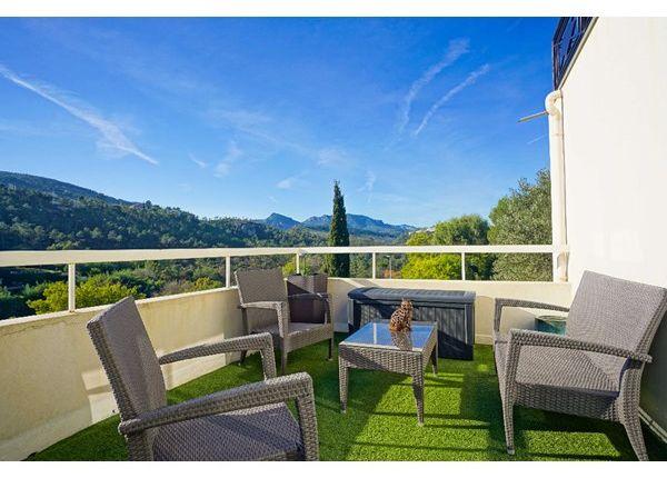 2 bed apartment for sale in 06210, Mandelieu La Napoule, Fr