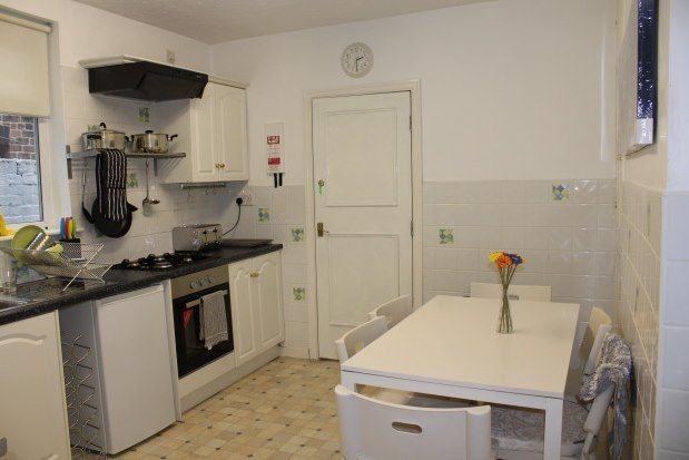 Thumbnail Property to rent in Derby Lane, Liverpool
