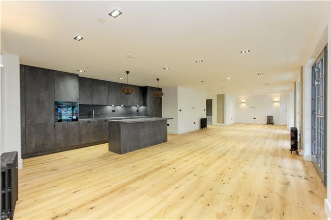Thumbnail Property to rent in Heaton Road, Peckham, London