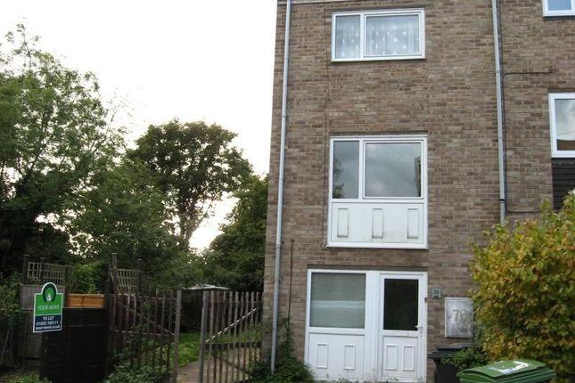 Thumbnail Property to rent in Bower Lane, Maidstone
