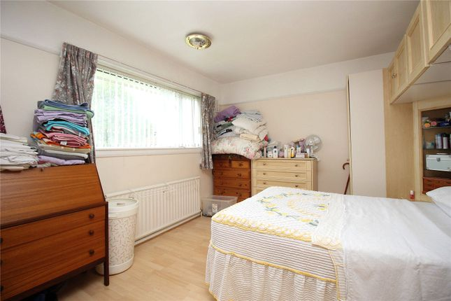 Bedroom of Woking, Surrey GU22