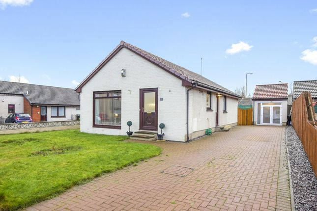 3 bed detached bungalow for sale in 1 North Greens, Duddingston, Edinburgh EH15