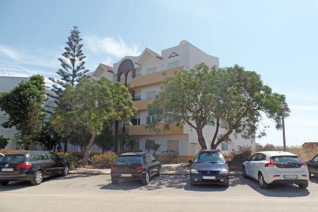 2 bed apartment for sale in Budens, Vila Do Bispo, Portugal