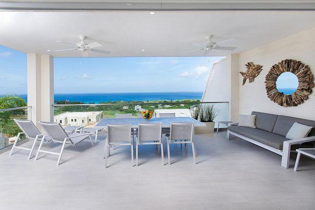 Villa for sale in Westmoreland Hills Westmoreland Bridgetown St. James, Bb11000, Barbados